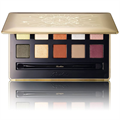 Guerlain Golden Bee 2020 Limited Edition Paletta