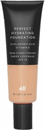 h-m-perfect-hydrating-foundation1s9-png