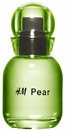 H&M Pear EDT