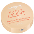 Bourjois Happy Light Concealer