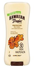 hawaiian-tropic-protective-sun-lotion---vizallo-napvedotej-spf-30-png