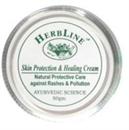 herbline-aloe-vera-borvedo-krem-jpg