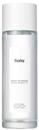 huxley-extract-it-toner1s9-png