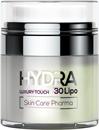 hydra-30-lipos9-png