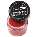 i-love-raspberry-blackberry-ajakapolo-jpg
