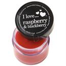 i-love-raspberry-blackberry-ajakapolo-jpg