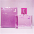 Christopher Dark I'm Flying Woman EDP