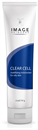 image-skincare-clear-cell-mattifying-moisturizers9-png