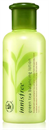 innisfree-green-tea-balancing-lotion1s9-png