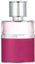 intimacy-pink-edp1s9-png