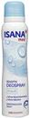 isana-med-deospray-sensitiv-frischs9-png
