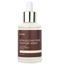iunik-beta-glucan-power-moisture-serums9-png