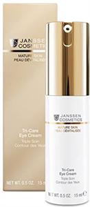 Janssen Tri-Care Eye Cream