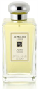 jo-malone-nutmeg-gingers9-png