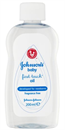 johnson-s-baby-first-touch-oil-png