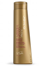 joico-k-pak-color-therapy-png