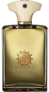 Amouage Jubilation XXV