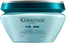 kerastase-resistance-masque-force-architectes9-png