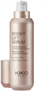 kiko-bright-lift-serum1s9-png