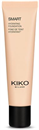 kiko-smart-hydrating-foundations99-png