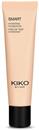 kiko-smart-hydrating-foundations99-png