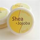 konzol-shea-jojoba-arc--es-testapolo2s-jpg