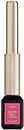 l-oreal-matte-signature-eyeliners9-png