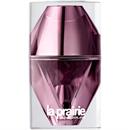 la-prairie-platinum-rare-cellular-night-elixir1s9-png