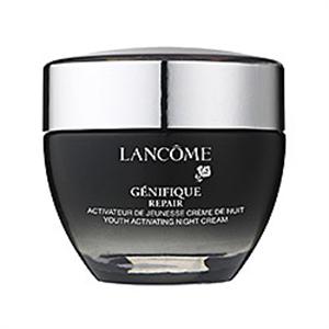 Lancôme Génifique Repair Bőrfiatalító Éjszakai Krém