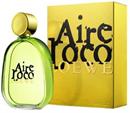 loewe-aire-loco-jpg