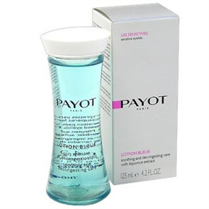 Payot Lotion Bleue