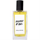 lush-breath-of-god-parfum2s9-png