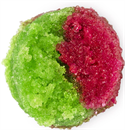 lush-toffee-apple-ajakradirs9-png