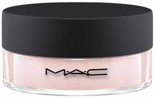 MAC Iridescent Powder / Loose