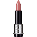 make-up-for-ever-artist-rouge-creme-lipsticks9-png