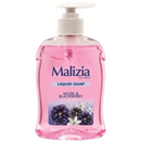 malizia-musk-blackberry-folyekonyszappan-jpg