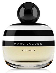 Marc Jacobs Mod Noir EDP