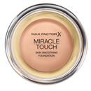 Max Factor Miracle Touch Liquid Illusion Alapozó