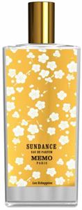 Memo Paris Sundance EDP