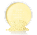 e.l.f. Mineral Booster Corrective Yellow