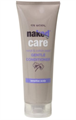 Naked Care Gentle Conditioner Érzékeny Fejbőrre