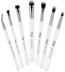 Nanshy Brush Set