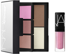narsissist-blush-contour-and-lip-palettes-png