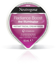 neutrogena-illuminating-boost-kremmaszk1s9-png
