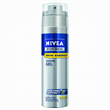 Nivea For Men Skin Energy Borotvagél