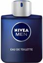 nivea-men-eau-de-toilettes9-png