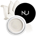 Nui Cosmetics Hukarere Natural Illusion Highlighter