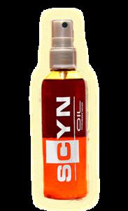 Scyn Oil Essence