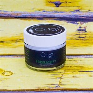 Origi Hand Cream Hidratáló Kézkrém