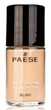 Paese Moisturizing Foundation Dry Skin